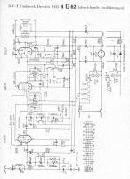 DRESDEN 4U62(abweichendeAusführung)电路原理图.jpg