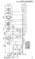 BRANDT 124 B2 und 149 B2电路原理图.jpg