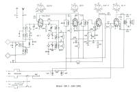 BRAUN Braun-er_3电路原理图.jpg