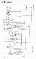BRANDT 40BKJubilar电路原理图.jpg