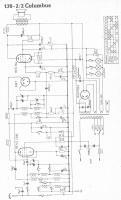 BRANDT 170-2-2Columbus电路原理图.jpg