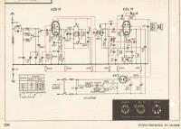 BLAUPUNKT 3 GW 448 -Seite2电路原理图.jpg