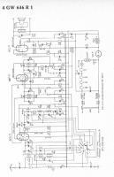 BLAUPUNKT 4GW646R1电路原理图.jpg