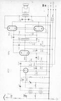 EMUD B4电路原理图.jpg