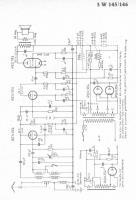 BLAUPUNKT 3W145-146电路原理图.jpg