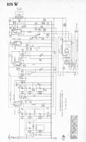 DTW 975W电路原理图.jpg