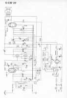 BLAUPUNKT 4GW29电路原理图.jpg
