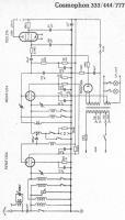 BRAUN Cosmophon333-444-777电路原理图.jpg