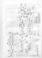 ITT Junior 200-1 电路原理图.jpg