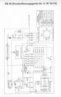 BLAUPUNKT FB34(Fernbedienungfür11W78-79)电路原理图.jpg