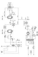 DRESDEN Mende-01电路原理图.jpg
