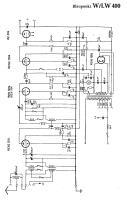 BLAUPUNKT LW400电路原理图.jpg
