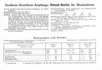 EMUD Berlin-h电路原理图.jpg