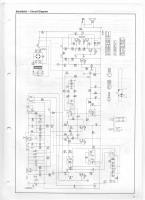 ITT Junior 108-1 电路原理图.jpg