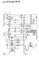 BRANDT W 64电路原理图.jpg