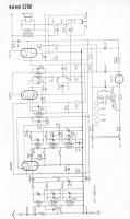BRAUN 4648GW电路原理图.jpg