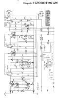 BLAUPUNKT T499GW电路原理图.jpg