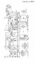 CZEIJA 311-1电路原理图.jpg
