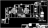 CZEIJA VE301-ckt电路原理图.gif