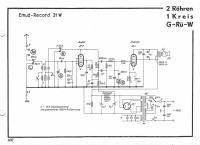 EMUD Record 31W电路原理图.jpg
