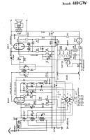 BRANDT 449 GW电路原理图.jpg