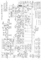 DRESDEN Dominante-A122电路原理图.jpg