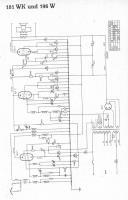 BRANDT 181WKund196WK电路原理图.jpg