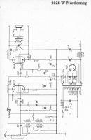 DTW 1026WNorderney电路原理图.jpg