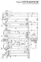 BLAUPUNKT 8W79-1电路原理图.jpg