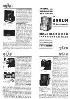 BRAUN Braunbedien 1电路原理图.jpg