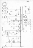 EMUD 22W电路原理图.jpg