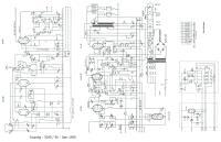 GRUNDIG 3095_56电路原理图.jpg