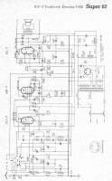 DRESDEN Super07电路原理图.jpg