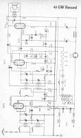 EMUD 42GWRecord电路原理图.jpg