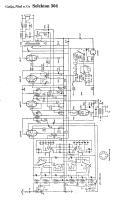 CZEIJA Selekton_304电路原理图.jpg