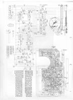 ITT Junior 28 B 电路原理图.jpg
