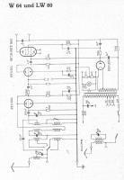 BRANDT W64undLW80电路原理图.jpg