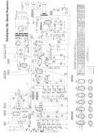 BERLIN Paganini电路原理图.jpg