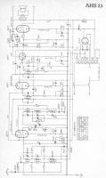 BLOHM AHS23电路原理图.jpg