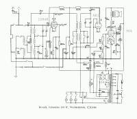 BRANDT Columbus170w电路原理图.jpg
