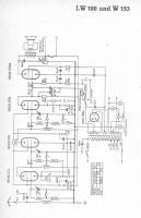BRANDT LM180undW153电路原理图.jpg
