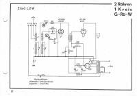 EMUD L2W电路原理图.jpg