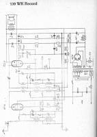 EMUD 139WKRecord电路原理图.jpg