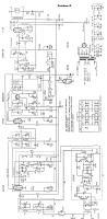BERLIN PotsdamD电路原理图.jpg