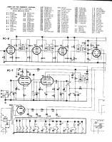 Dynaco fm3_p1a电路原理图.gif