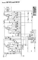 BRANDT 196 W电路原理图.jpg