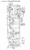 CZEIJA W317-1电路原理图.jpg