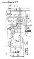 CONTINENTAL 51W电路原理图.jpg