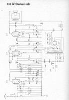 DTW 235WStolzenfels电路原理图.jpg