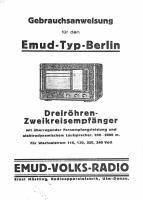 EMUD Berlin电路原理图.jpg